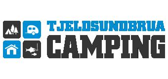 Tjeldsundbrua Camping